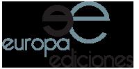 Europa Ediciones   blog